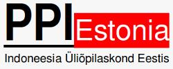 PPI ESTONIA